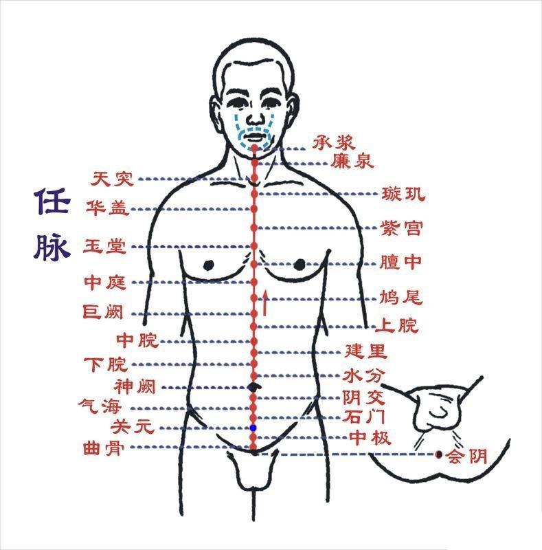 Guanyuan